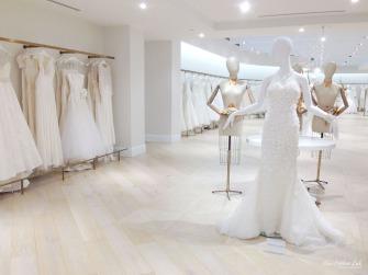 2015 01 08 152816 Kleinfeld Bridal Boutique