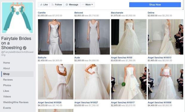 fairytale-facebook-pg