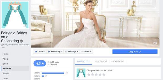 fb-page-sales